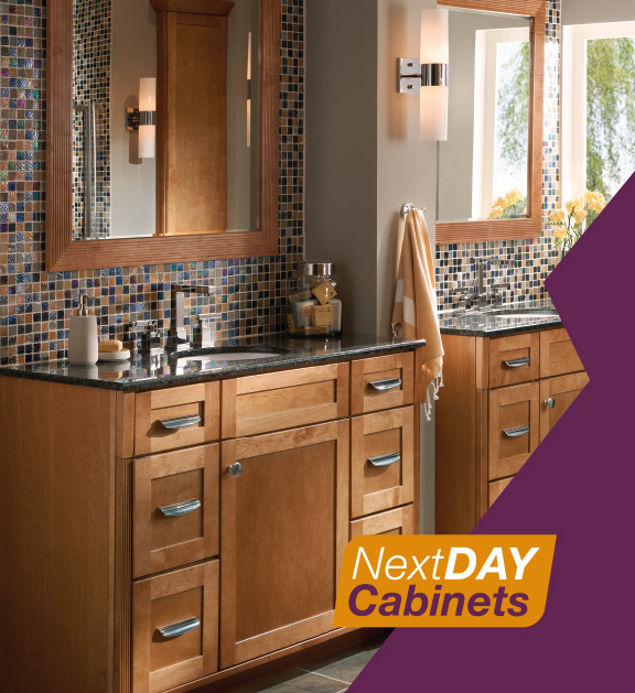 About Us Nextdaycabinets Com