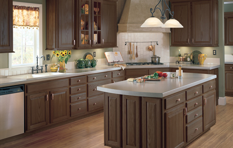 Nextdaycabinets Wholesale Distributing For Contractors Dealers