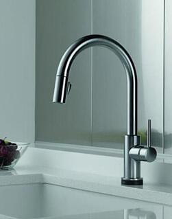 Sinks Nextdaycabinets Com