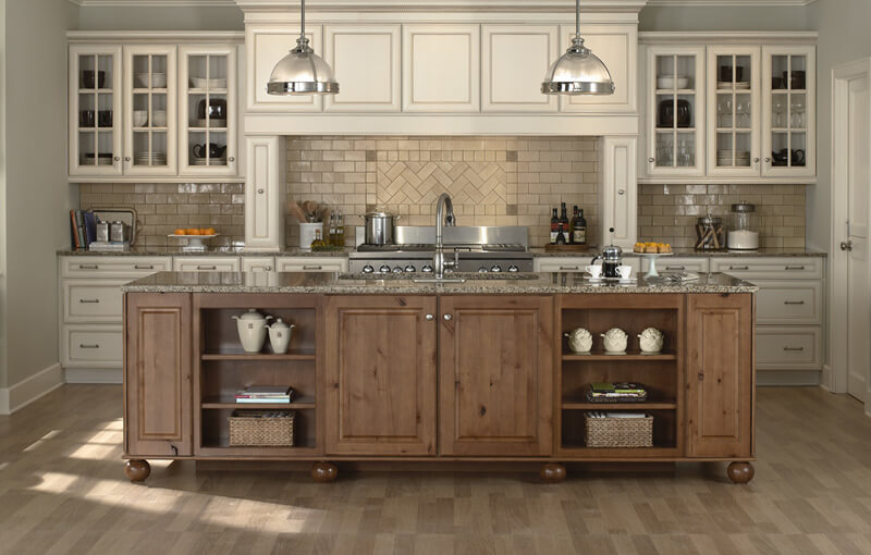Norcraft Kitchen Cabinets Cambria Cabinets Mid Content