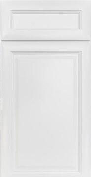 K-Series-White