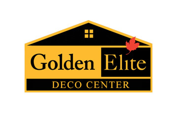 golden-elite-deco-center