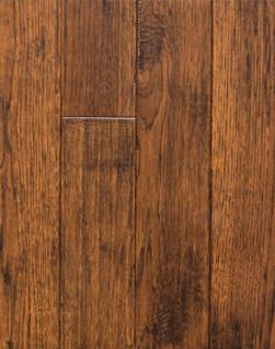 golden-elite-flooring-end