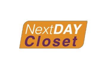 Nextday-Closet-Catalog