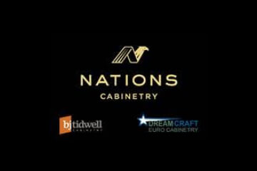 nations-cabinetry