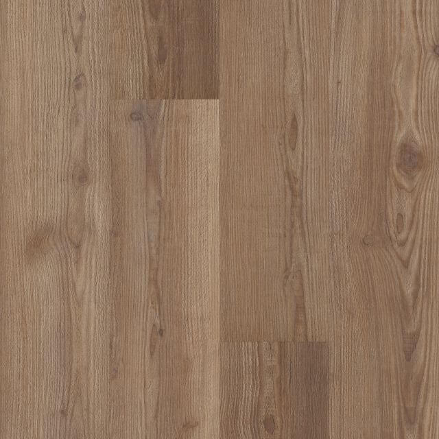 shaw-flooring-1