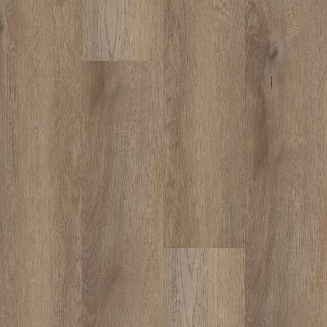 shaw-flooring-2