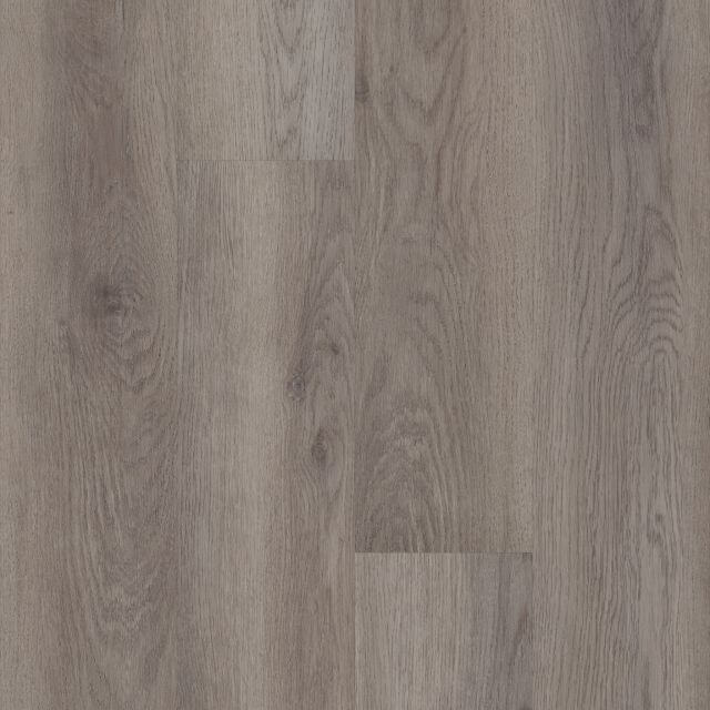 shaw-flooring-4