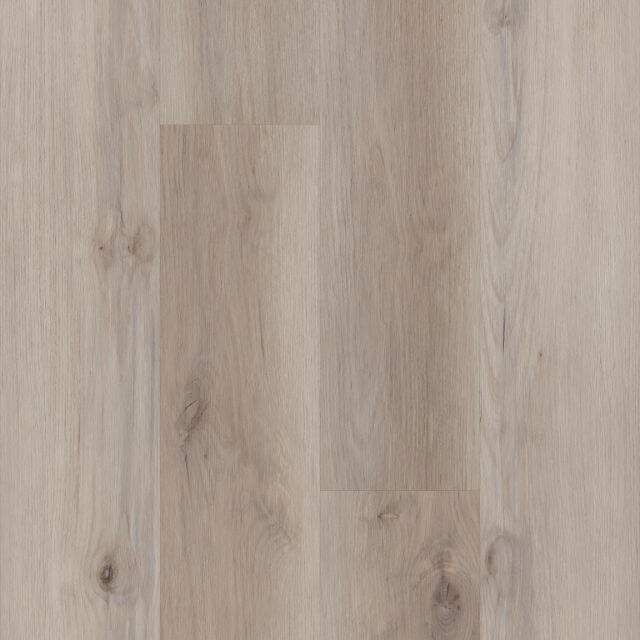 shaw-flooring-6