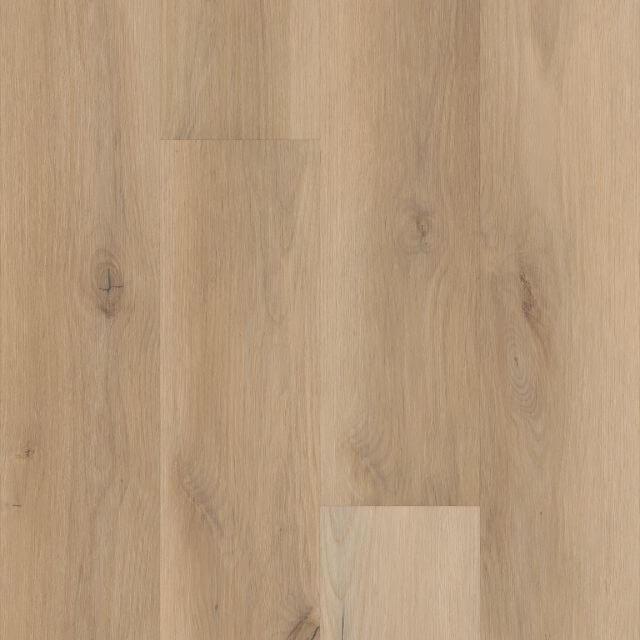 shaw-flooring-8